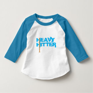HEAVY HITTER T-Shirt