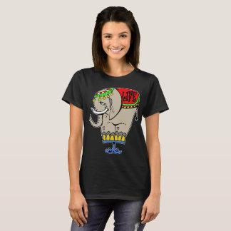 Heavy Life T-Shirt