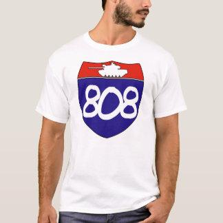 Heavy Roller T-Shirt