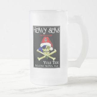 Heavy Seas Mugs