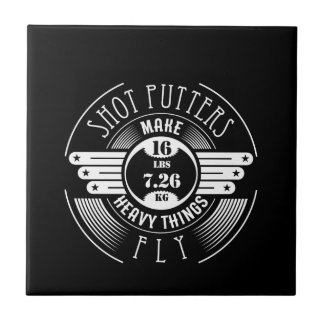 heavy things that fly tile