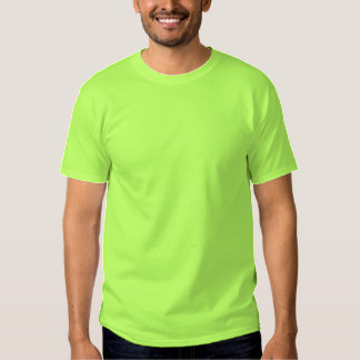 Heavyweight T-Shirt - 11 color choices