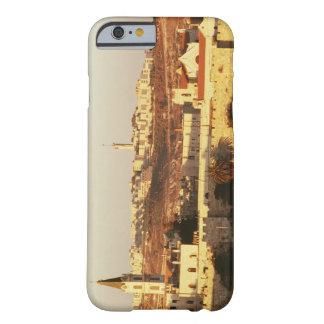 Hebrew University, Jerusalem Barely There iPhone 6 Case