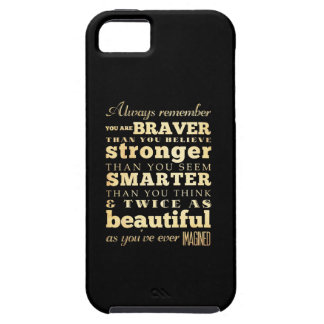 Hebrews 16:9-Firm and Secure-Anchor of the Soul iPhone 5 Case