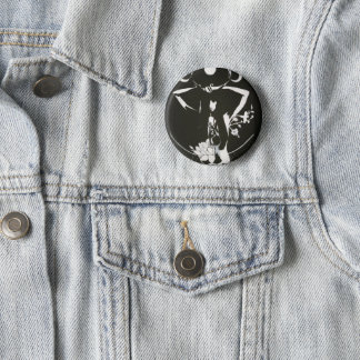 Hecate Pin