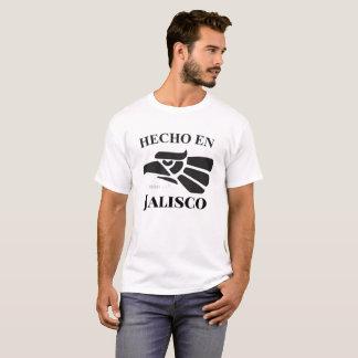 Hecho en Jalisco T-Shirt