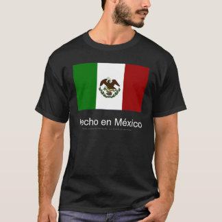 Hecho en México T-Shirt