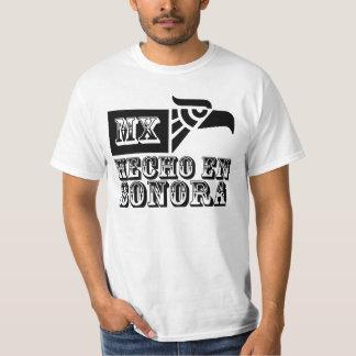 Hecho en Sonora T-Shirt