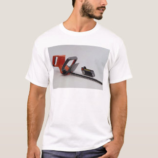 Hedge trimmer T-Shirt
