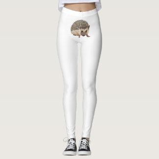 Hedgehog Leggings