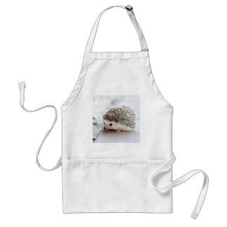 Hedgehog Standard Apron