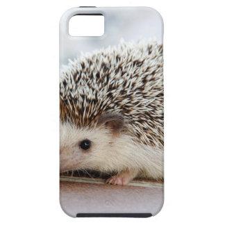 Hedgehog Tough iPhone 5 Case