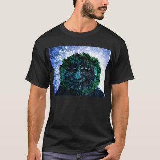 Hedgeman T-Shirt