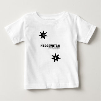Hedgewitch and Proud of It Baby T-Shirt