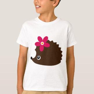 hedgie T-Shirt
