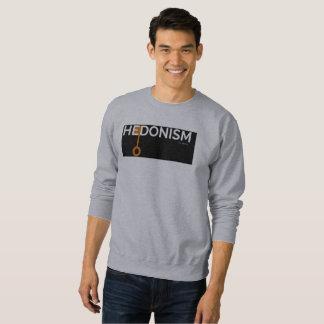 Hedonism Original Sweat Men's Sweatshirt