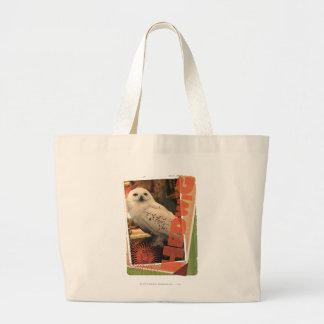 Hedwig 1 bag