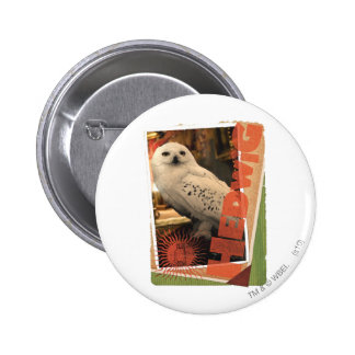 Hedwig 1 button