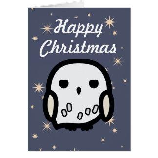 HArry Potter Cards