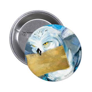 Hedwig Pins