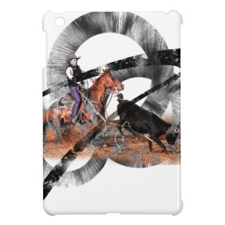 Heeler Case For The iPad Mini