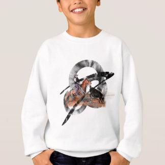 Heeler Sweatshirt