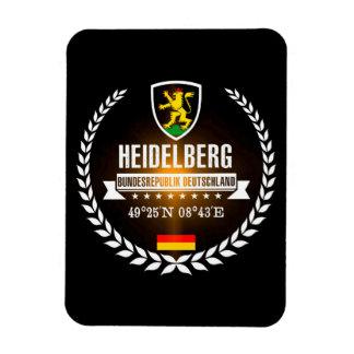 Heidelberg Magnet