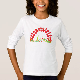 Heilala T-Shirt