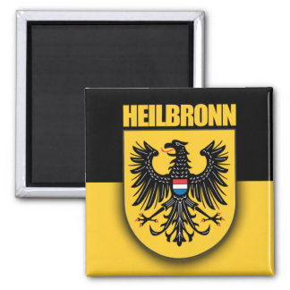Heilbronn Magnet
