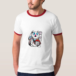 Heilo Kitty T-Shirt