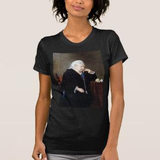 Heinrich von Angeli Queen Victoria T-Shirt