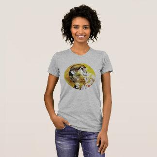 Helen Stewart T-Shirt
