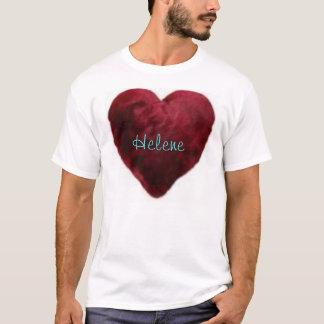 helene T-Shirt