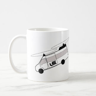 Helibus Mug