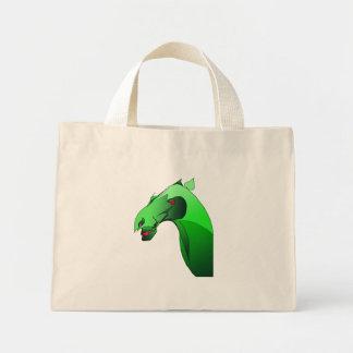 Heliodor Bag