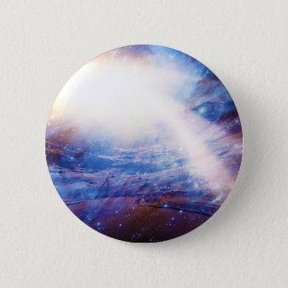 Helios 6 Cm Round Badge