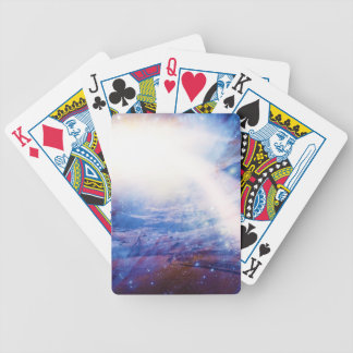 Helios Bicycle Playing Cards