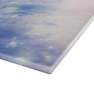 Helios Cutting Board