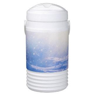 Helios Drinks Cooler