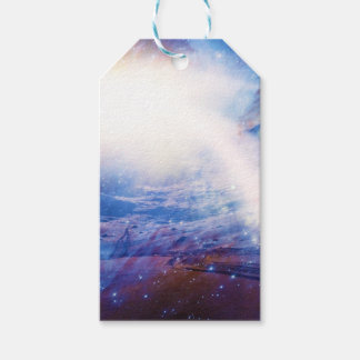 Helios Gift Tags