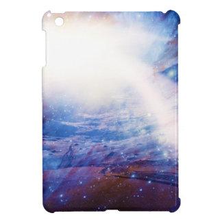 Helios iPad Mini Cover