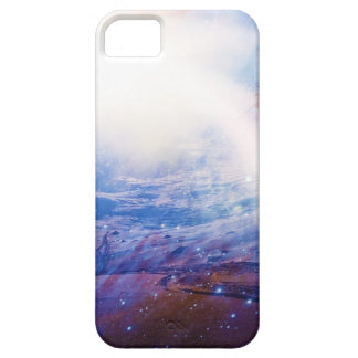 Helios iPhone 5 Case