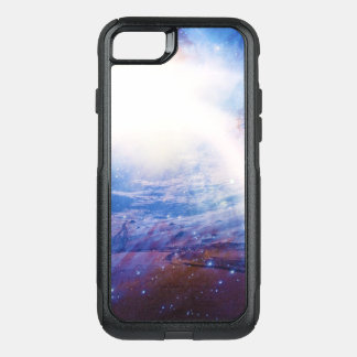 Helios OtterBox Commuter iPhone 8/7 Case