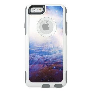Helios OtterBox iPhone 6/6s Case