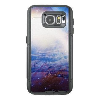 Helios OtterBox Samsung Galaxy S6 Case
