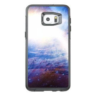 Helios OtterBox Samsung Galaxy S6 Edge Plus Case