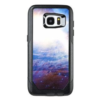 Helios OtterBox Samsung Galaxy S7 Edge Case