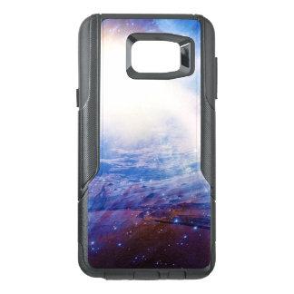 Helios OtterBox Samsung Note 5 Case