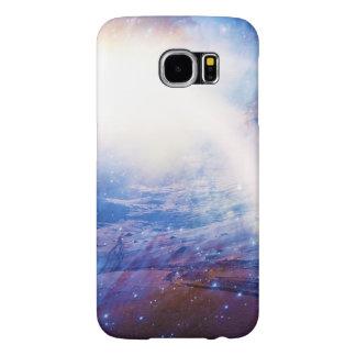 Helios Samsung Galaxy S6 Cases