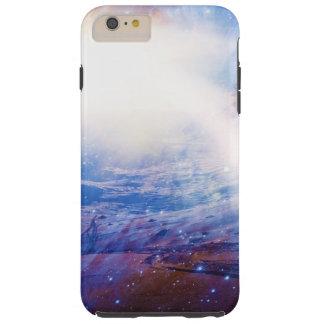 Helios Tough iPhone 6 Plus Case